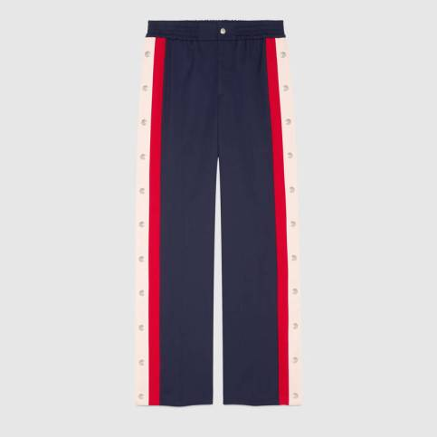 448923_ZHM02_4032_001_100_0000_Light-Wool-silk-jogging-pant